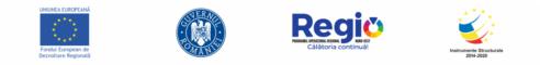 logo-1024x125